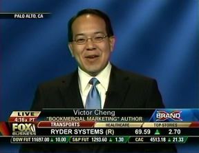 victor-cheng-tv-2.jpg